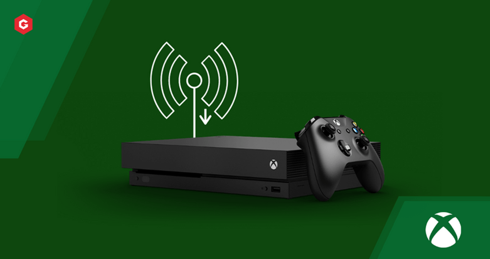 Xbox Series X and Series S: How to transfer saves and data from your Xbox One