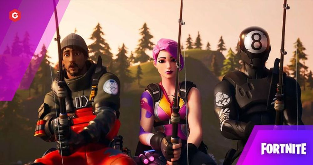 Fortnite Week 6 Challenges Season 5 Guide: Quests, Rewards, Cheat Sheet And How To Complete Challenges FAST