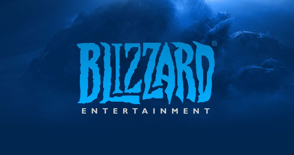 Blizzard Lost Millions Of Active Monthly Players Last Year But Made More Money