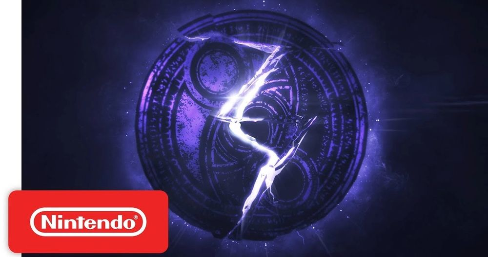 Where Is Bayonetta 3? Is It Cancelled?
