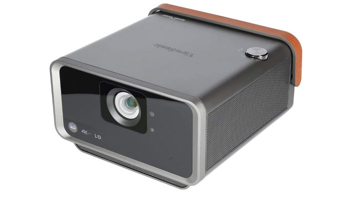 Best Projector for Gaming 2021