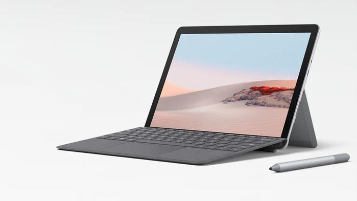 Best Laptop Under 400 Alternative Option