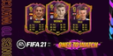 FIFA 21 Ones To Watch Team 2 LIVE: Players, Cards, Pre-Order, Deadline Day Pack, Release Date, Predictions And Everything You Need To Know
