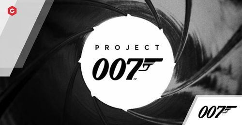 Project 007: Release Date, Price, Trailer, Pre-Order, Story And Everything You Need To Know For The James Bond Title From IO Interactive