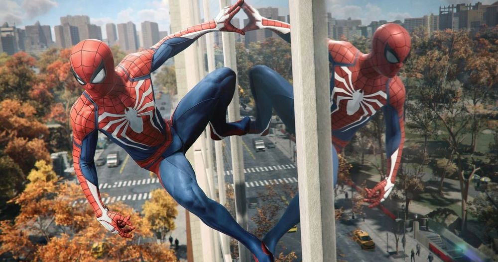 Rumour - Marvel's Spider-Man 2 Leaked Details Point To New Villains, More Suits, And Save Transfers From The First Game
