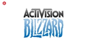 Activision Blizzard Earnings Call For 2021: When Is It, and What To Expect, Including Call of Duty 2021, Overwatch 2, and Diablo 4