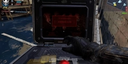 How to Get a Nuke in COD: Mobile