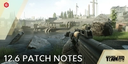 """Escape from Tarkov 12.6 Patch Notes: Big changes come to survival shooter after """"The Wipe"""""""