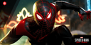 Spider-Man Miles Morales 1.06 Patch Notes: Improved Stability On PS5 and PS4