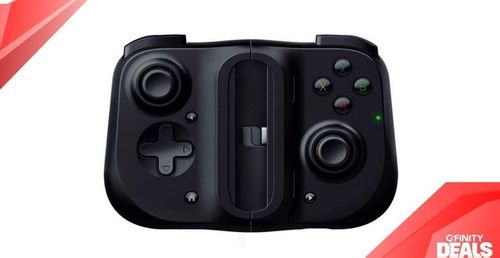 Best Phone Controller 2021: Top mobile gaming controllers for Android and IOS