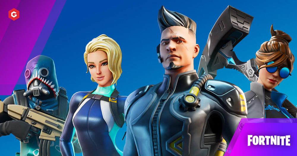 Does 'Double-Movement' Still Work In Fortnite? Here's A New Way!
