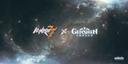 When Are Honkai Impact 3rd Characters Coming To Genshin Impact?