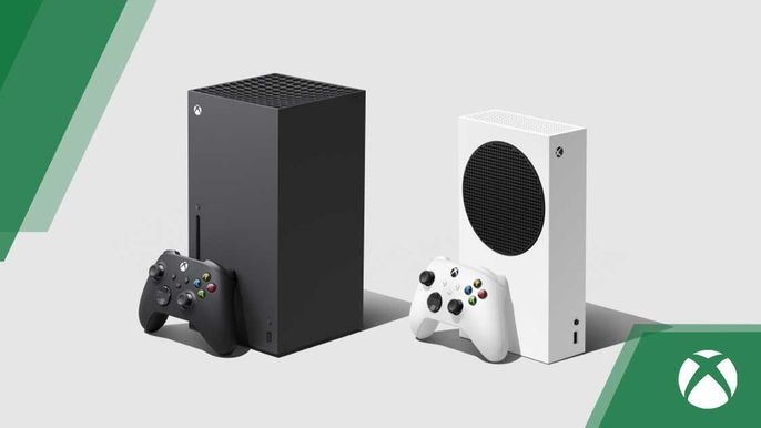 Xbox gift card Faqs | Greatfinanceideas.com