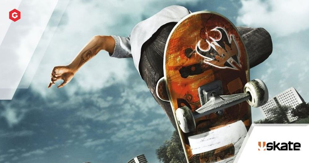 Skate 4 LEAKS: Release Date, EA, Developers Confirmed, Platforms And Everything We Know