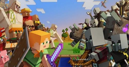 How to Fix Network Error on Minecraft: Resolve Connection Issues on PS4, Xbox One and PC