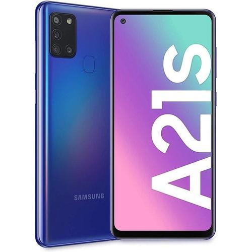 Best Samsung Phone Under 300