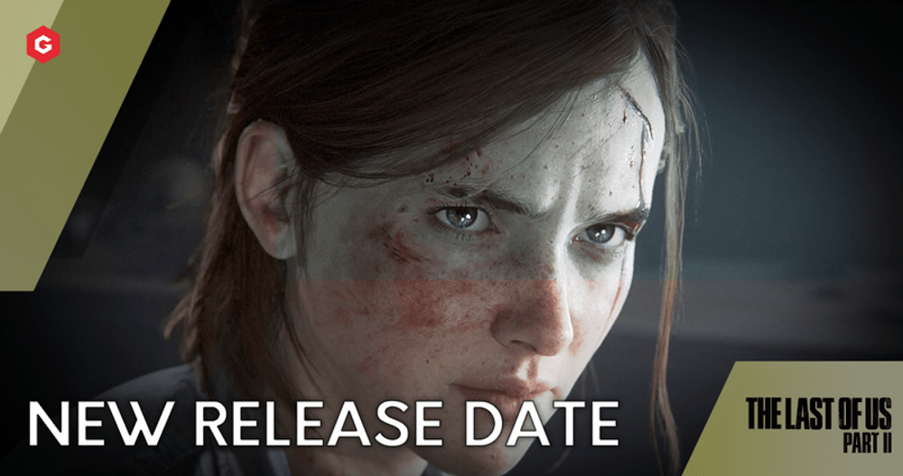 The Last of Us 2: When is it coming out?