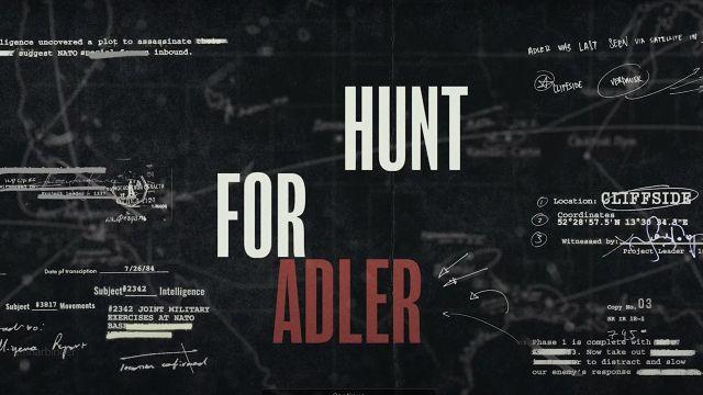 Hunt For Adler Warzone Challenges Not Tracking Bug Exploit Fix