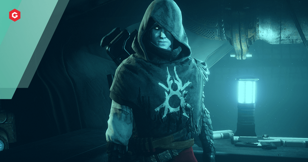 Destiny 2: Coup De Grace Quest Bug Affecting Rewards and Ward Seal