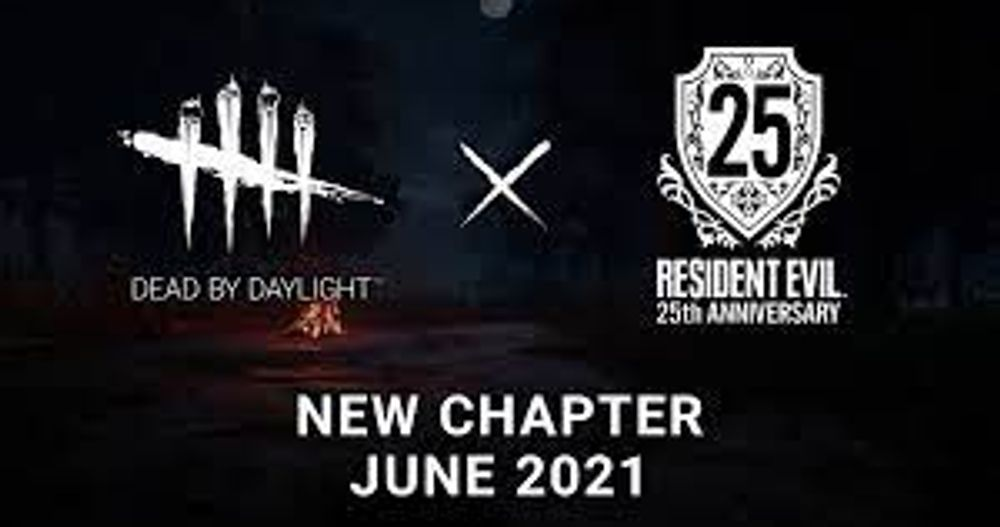 Dead By Daylight Chapter 20: Resident Evil, Leaks And Everything We Know So Far
