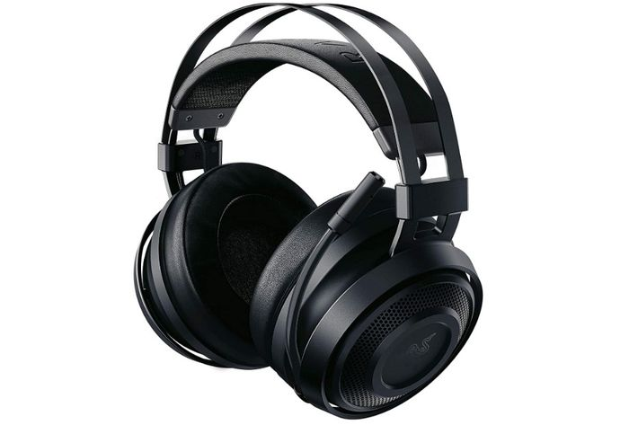 Best Gaming headset for PC