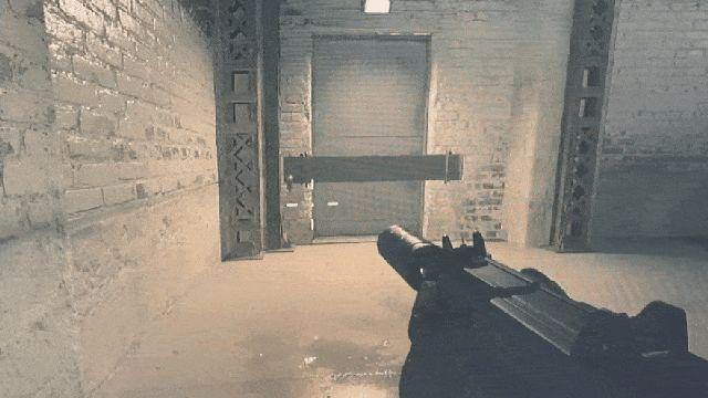 Warzone Killer Door Bug Glitch Exploit Season 4