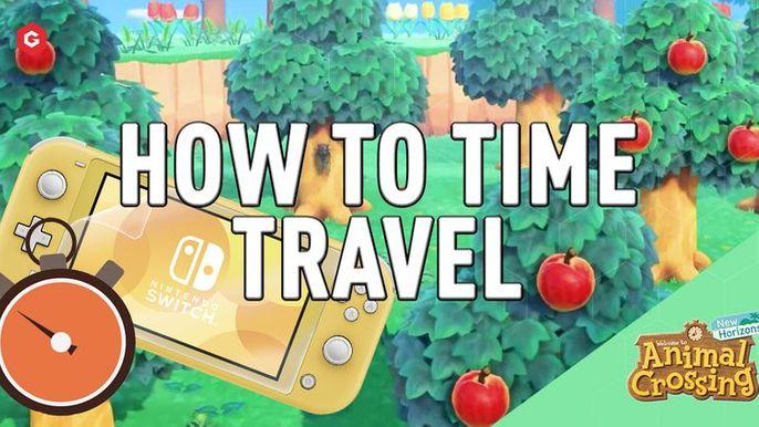 Animal Crossing New Horizons Cherry Blossom Furniture Set List What Do You Use Cherry Blossom Petals For Nintendo Life