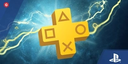 PS Plus April 2021: Days Gone, Zombie Army 4 and Oddworld Soulstorm - Are They Good?