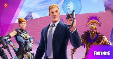 Fortnite Update v15.50 LEAKS: Latest Patch Notes, Release Date ...