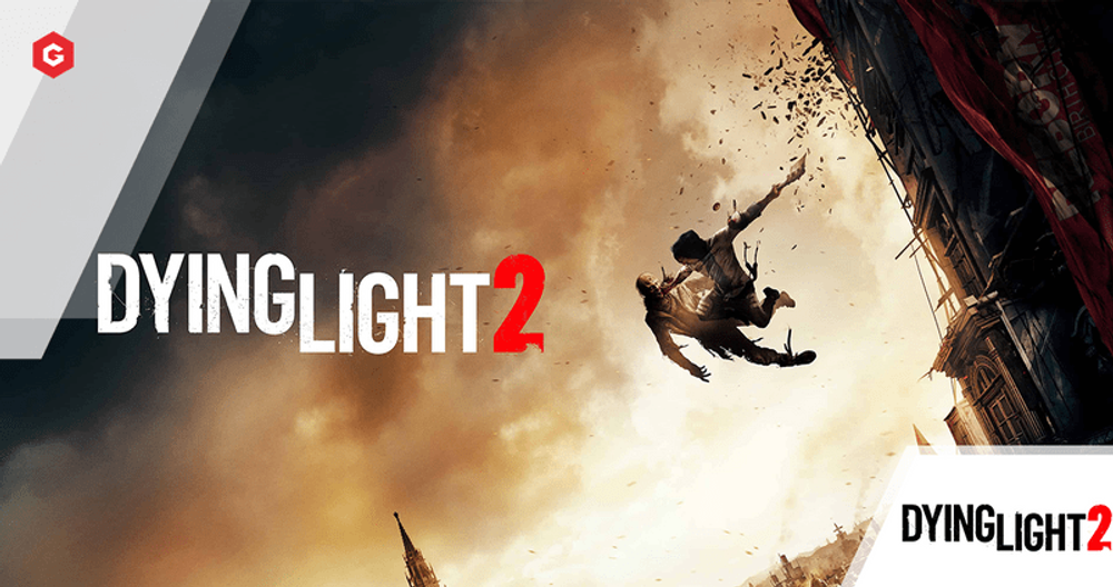 Dying Light 2 LEAKS: Launch Date, Trailer, Gameplay, Platforms, Co-op And Multiplayer, Features And Everything We Know