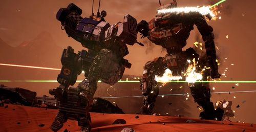MechWarrior 5 Xbox: Release Date, Trailer, Platforms, Developer and Everything We Know