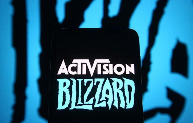 Activision Blizzard Employees Sign Open Letter Condemning Publisher's Response To Lawsuit