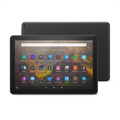 Best Tablet For Students Amazon