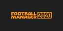 Football Manager 2020: Beta And Demo Release Date Details