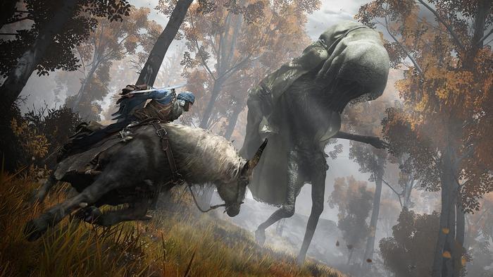 """<img src=""""ER1.jpg"""" alt=""""man on horse carrying a sword runs away from a giant"""">"""