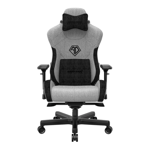 Anda Seat T-Pro 2 Gaming Chair
