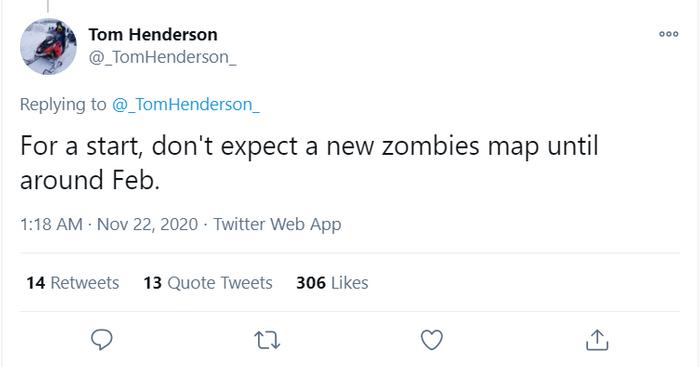 Firebase Z Zombies Release Date