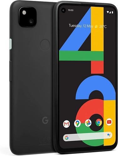 Best Phone Under 500 Google