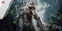 Crytek's Next AAA Game Details, Rumors, Leaks, Everything we Know