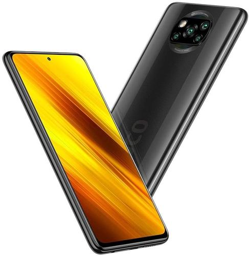 Best Phone Under 300 Xiaomi