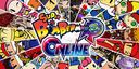 Super Bomberman R Online Review: Better Than The Retail Game, Still Missing Louies