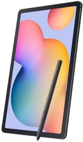 Best Samsung Tablet Mid-Range