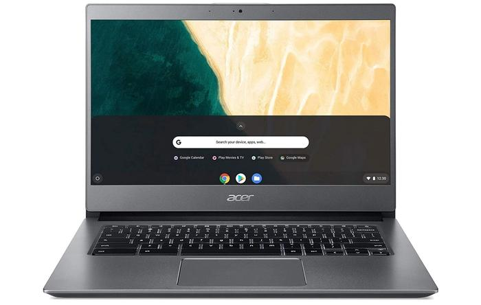 """Best Laptop For Students Acer 14"""" chromebook"""