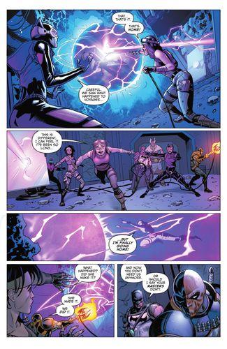 Image via Epic Games/DC