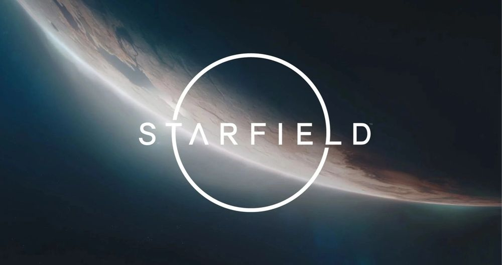 Microsoft Has Bought Advertising Time For Starfield This Year - Rumour
