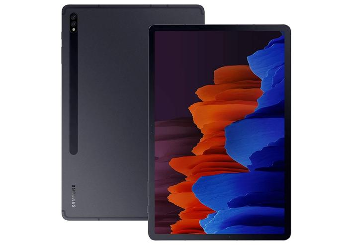 Best Android Tablet Samsung
