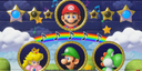 Mario Party Superstars Has 100 of Mario Party's Best Mini Games