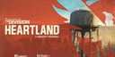 Ubisoft Announces The Division Heartland, a New Free-to-Play PC Game
