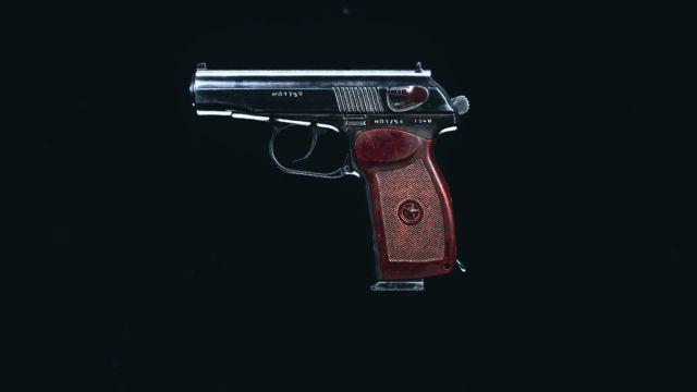 Warzone Sykov Pistol Akimbo Max Accuracy No Recoil Bug Exploit How To Do Fix