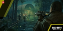 COD Mobile Leaks Reveal New Zombies Mode, Weapon Prestige And New Maps